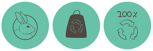 reciclable_animal