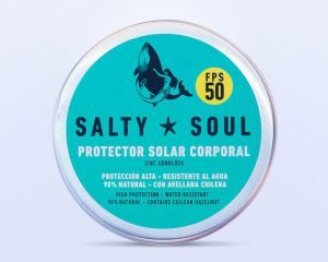 Protector_solar_corporal_fps_50_